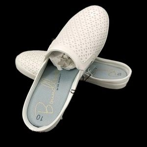 Dr Scholl's Lydia Boundless Slip On Shoe
